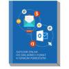 Elektronická kniha Outlook online - od základních funkcí k funkcím pokročilým
