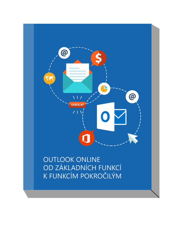 E-book Outlook online