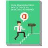 E - book První administrátorské kroky v Office 365