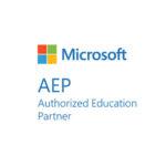 Microsoft Autorizovaný vzdělávací partner