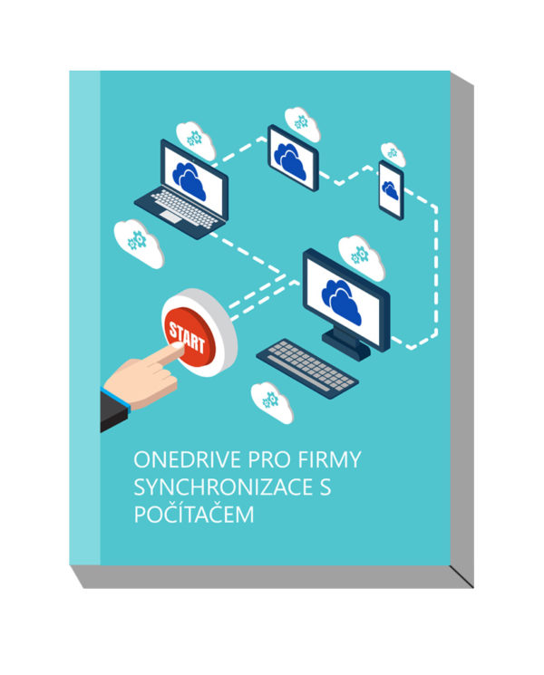 E-book - OneDrive