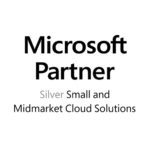 Log Microsoft Partner
