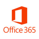 Logo MS Office 365