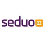 Obrázek Logo Seduo.cz