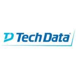 Obrázek Logo Techdata
