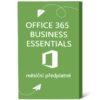 Elektronická licence Office 365 Business Essentials - měsíční předplatné