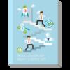Elektronická kniha První uživatelksé kroky v Office 365