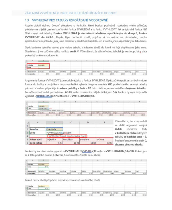 Screenshot_2 Excel SVyheldat Vvyhledat