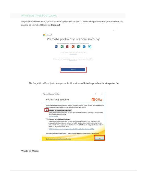 Screenshot_2 Uživatelské kroky
