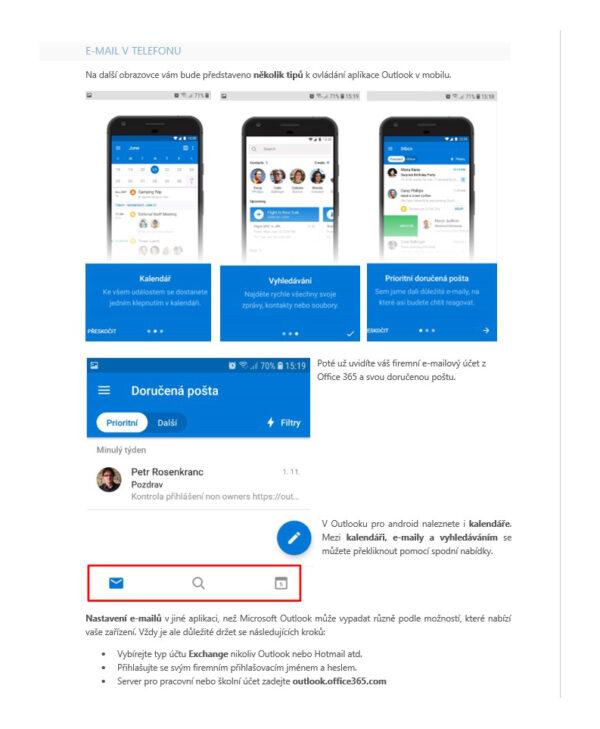 Screenshot_3 Uživatelské kroky