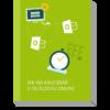 Ebook Jak na kalendář v outlooku online