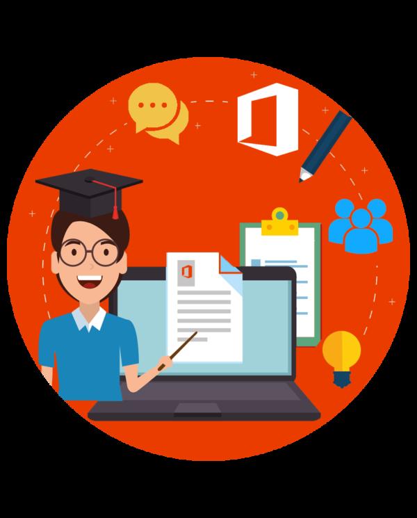 Úvodní školení Office 365