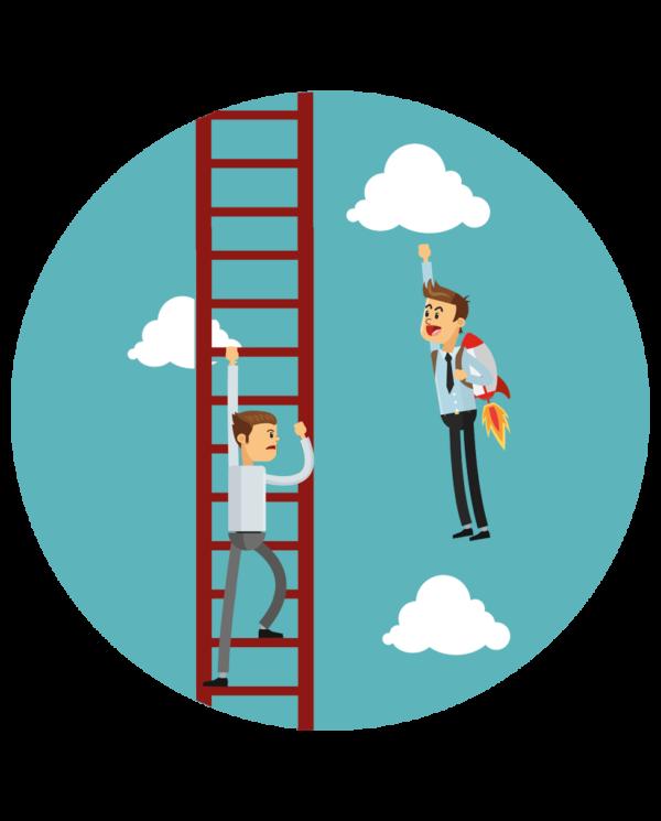 Adaptace moderního zaměstnance v Office 365