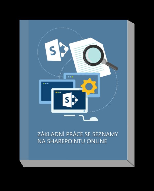 Prace_se_seznamy_SP_e-book