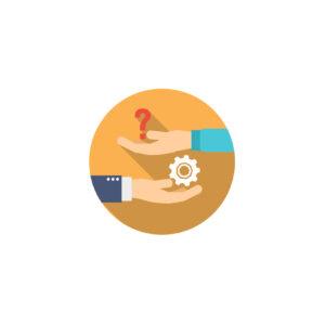 Podpora Office 365