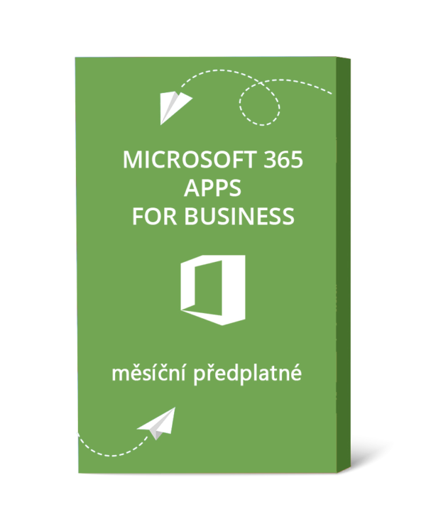 MICROSOFT_365_APPS_FOR_BUSINESS_licence_new
