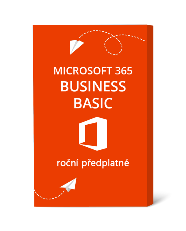 MICROSOFT_365_BUSINESS_BASIC_new_licence