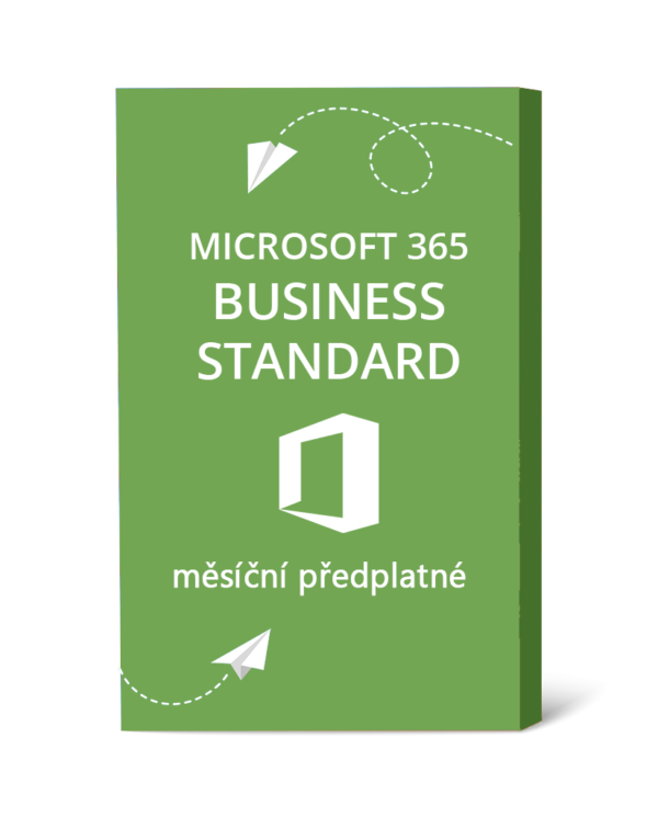 MICROSOFT_365_BUSINESS_STANDARD_licence_new