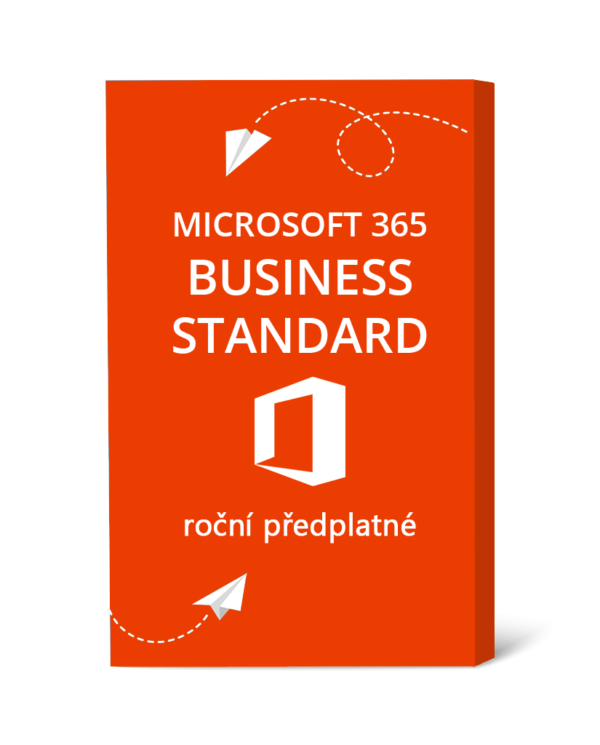 MICROSOFT_365_BUSINESS_STANDARD_new_licence